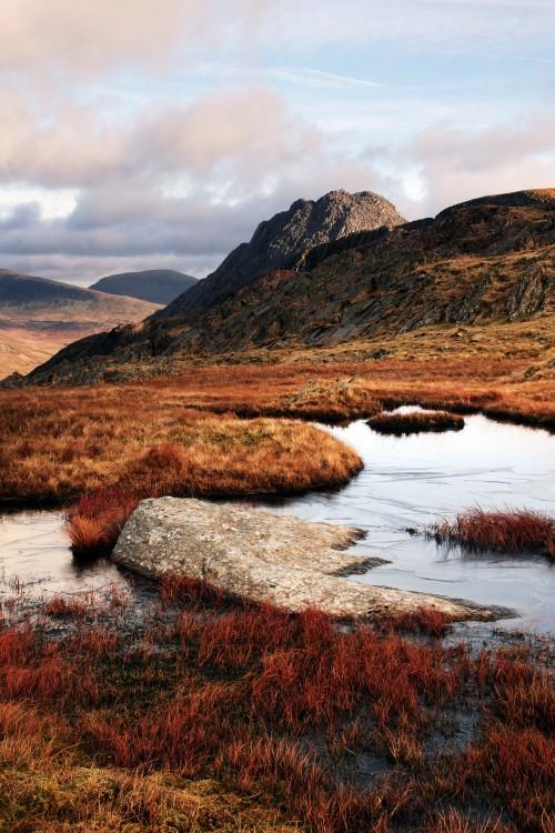 Christian holidays and pilgrim walks and guided mountain walks
